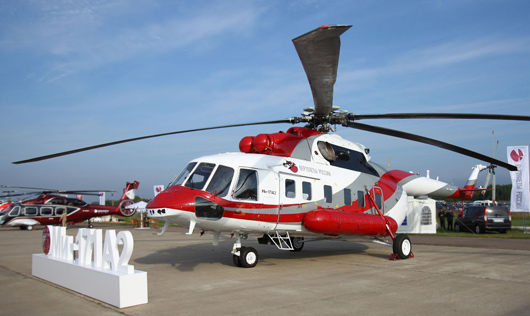 http://bizavnews.ru/images/images_full/Mi-171A2.jpg