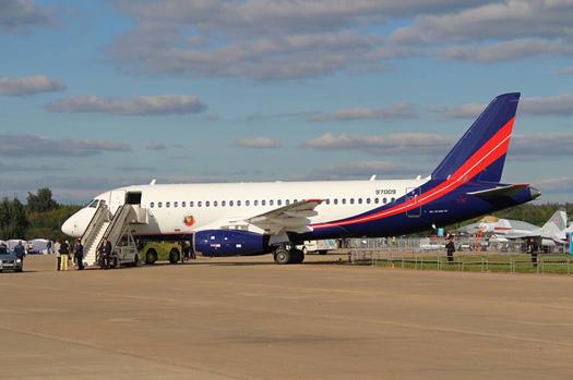 SSJ-100VIP_Rosoboron.jpg